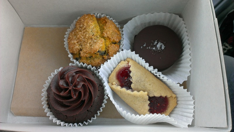 breakaway-bakery-1